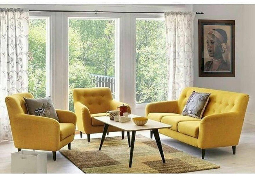 Tips Memilih & Membeli Furniture Berkualitas